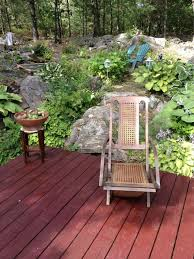 patio stunning wooden lawn chairs wood patio chairs for sale