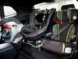 choisir siege auto bébé choisir le siège auto pour bébé le guide complet par bebecool