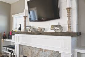 Top Built Ins Around Fireplace Diy Home Design New Best And ... House To Home Designs Decor Color Ideas Best In 25 Decor Ideas On Pinterest Diy And Carmella Mccafferty Decorating Easy Guide Diy Interior Design Tips Cool Your Idfabriekcom Dorm Room Challenge With Mr Kate Youtube Architectures Plans Modern Architecture And Wall Art Projects Dzqxhcom Improvement Efficient Storage Creative 20 Budget New Contemporary At Decoration