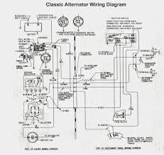 1987 Toyota Truck Alternator Schematics Of - Enthusiast Wiring ... Past Truck Of The Year Winners Motor Trend West Tn 1989 Toyota Survivor Clean Low Miles California Info V8 Swap Modest Ls 89 Toyota On 1 Ton S Autostrach 198995 Xtracab 4wd 198895 Electrical Help 22re Yotatech Forums Wiring Diagram Data Circuit Tail Light Data Diagrams 1990 Pickup Overview Cargurus 4x4 Ext Cab Sr5 Wwwtopsimagescom Rollpan 8994 Toy89rp 10995 Modshop Inc Chrisinvt Hilux Specs Photos Modification At