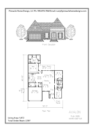 Pinnacle Home Designs The Avalon Floor Plan - Pinnacle Home Designs Small Double Storey House Plans Architecture Toobe8 Modern Single Pinnacle Home Designs The Versailles Floor Plan Luxury Design List Minimalist Vincennes Felicia Ex Machina Film Inspires For A Writers Best Photos Decorating Ideas Dominican Stesyllabus Tidewater Soiaya Livaudais