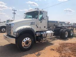 2019 MACK GRANITE 64FT For Sale In Lubbock, Texas | TruckPaper.com New Mexico Trucks For Sale Youtube Kenny Mccollum Sales Representative Bruckner Truck Linkedin Dealer Of The Year Nominees Equipment Trucking Info Page 2 2013 Vantage V150 Alinum Vacuum Trailer Auction Or Lease Pin By Nexttruck On Featured Pinterest Mack Trucks 14001 E Admiral Pl Tulsa Ok 74116 Ypcom 2019 Lvo Vnl64t740 In Dallas Texas Truckpapercom 2012 Mack Titan Td713 Fort Worth Truckpapercomau Acquires Bruckners Leasing Decisiv