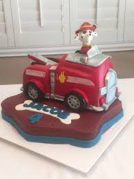 Paw Patrol Fire Truck - CakeCentral.com Fire Engine Cake Fireman And Truck Pan 3d Deliciouscakesinfo Sara Elizabeth Custom Cakes Gourmet Sweets 3d Wilton Lorry Cake Tin Pan Equipment From Fun Homemade With Candy Decorations Fire Truck Frazis Cakes Birthday Ideas How To Make A Youtube Big Blue Cheap Find Deals On Line At Alibacom Tutorial How To Cook That Found Baking