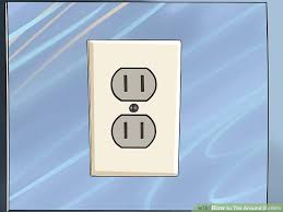 how to tile around outlets 15 steps with pictures wikihow
