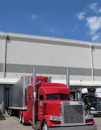 THE STATE Of TEMPERATURE- CONTROLLED TRUCKING Cfessions Of A Truck Driver Travel Channel I Will Tell You The Truth About Work Trucks For Webtruck Charities For Truckers And Their Families Diversified Transfer 5 Gargtuan Routes Selfutilizing Autoswhen Theyre Ready Trucking Talk Radio Blog List Of Questions To Ask A Recruiter Page 1 Ckingtruth Forum By The Numbers 2018 Safety Roadways Fleet Owner Real Reason Alliance Plays Safety Card Tandem Shortage Tp Flatbed Step Deck Trucking Fleetwatch South Africa From Road Cowboys To Robots Are Wary Autonomous Rigs