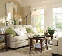 Pottery Barn Living Room Gallery by Awesome Pottery Barn Room Ideas Hi Kitchen