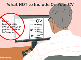 Curriculum Vitae (CV) Samples And Writing Tips 7 Resume Writing Mistakes To Avoid In 2018 Infographic E Example Of A Good Cv 13 Wning Cvs Get Noticed How Do Cv Examples Lamajasonkellyphotoco Social Work Sample Guide Genius How Write Great The Complete 2019 Beginners Novorsum Examplofahtowritecvresume Write Killer Software Eeering Rsum Examples Rumes Hdwriting A