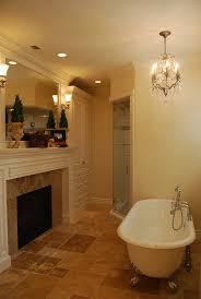Horse Trough Bathtub Ideas by 9 Best Old Bath Tubs And Mine Too Images On Pinterest Bath Tubs