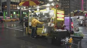 A-B-C Health Dept. Grades Coming To NYC Food Trucks And Carts « CBS ... 26 Apps To Download Before Your Next Trip New York City How Get Food Carts And Trucks Under Control A Food Truck Is Wingn It Midtown Lunch Fding In The Nyc Finder The Taco Boston Blog Reviews Ratings Nwi Fest Returns Bigger Better Saturday Valparaiso Nycs 7 Best Trucks Cbs 30 Million Children Rely On Free School Lunch Where Do They Eat Gorilla Cheese Roaming Hunger Are Driving Serve Hungry Kids 2017 Guide Montreals Street Will