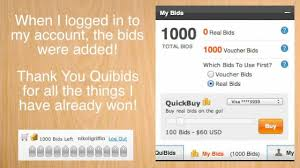 Quibids Promo Codes - Vet Products Direct Coupon Voucher Code Ugg Boots Australia Mit Hillel Top 10 Punto Medio Noticias Romwe Promo Aus Shbop Coupon Codes August 2019 Slinity 25 Off Enter Coupon Code Pizza Park Slope Ugg Official Slippers Shoes Free Shipping Returns 9 Coupons Available Uggs Online Party City Free Shipping No Minimum Boycottugg Hashtag On Twitter 2015 Cheap Watches Mgcgascom Best Deal Of Amie Boot Neuwish Wednesdays Lifestyle Deals Nike Boots The North