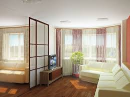 100 Japanese Small House Design Living Spaces In Japan Room Interior