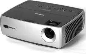 Dell 2400mp Lamp Change by Infocus In24 Projector Lamp