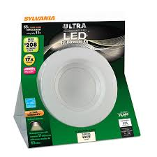 Lowes Canada Dining Room Lights by High Hat Lights Recessed Lighting Accents Like A Crown Medallion