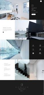 100 Architects And Interior Designers Dessau A Contemporary Theme For And