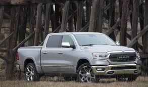 What You Need To Know About The Updated Dodge Ram – Jim Peplinski ... Download Commercial Vehicle Lease Companies Car Solutions Review Fleet Management Van And Truck Leasing Company In Pickup Beautiful 44 May 2018 By Assignment Japanese Leasing Companies Overseas Assets Surge Nikkei Asian Decision Palm Centers Southern Florida Purchase Trucking Ksm Carrier Group Reliable Lrm No Credit Check Semi Fancing Southwest Trailer Rentals San Diego Storage Fontana Best Resource What It Really Costs To Own A Ask The Trucker You Need Know About The Updated Dodge Ram Jim Peplinski Surgenor National New Used Dealership Ottawa On