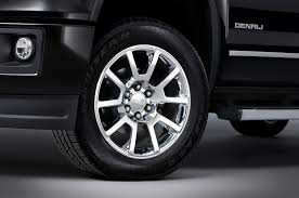 Wanted: - Iso: 2015 All-Terrain Wheels 20's | Chevy Truck/Car Forum ... Chevygmc Truck Wheels Cuevas Tires Gallery Socal Custom 2016 Gmc Sierra Denali Tire And Rims Part Ideas Gmc Ultimate Revealed Gm Authority 22x9 Chrome Style Set Of 4 22 Fit Cadillac 1500 Rim And Packages 2015 Used Slt Crew Cab 4x4 Premium Aftermarket Lifted Sota 99 Just Getting Started Performancetrucksnet Forums Lifted All Terrain 20x10 8point 35x12 Chevrolet For Chevy Trucks Fits