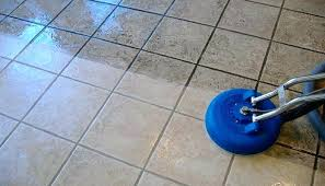 home tile floor scrubber machine interior home design