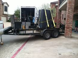 Moving A Large Gun Safe - Tarrant County Lock & Safe Truck Gun Storage Springfield Xd Forum Truck Bed Gun Safe Money Safes Gallery Secure Car Youtube Pickup Bed High Security Lockers For Rifles Law Moving A 1500lb Vault Safe Apollo Strong And Bunker Average Joes Handgun Reviews Console Vehicle Safeupdated Underseat Storagegun Ford F150 Community Of Useful Safes 72018 Home Products Concealed Installing Carryvault Gunsafe In Car