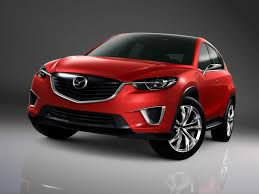 2015 Mazda Cx 5, Craigslist Ny Cars And Trucks | Trucks Accessories ... 50 Honda Civic For Sale By Owner Craigslist Bl1j Ingoodwetrust2010com Texas Military Trucks Vehicles Big Primary Cool Used Cars Craigs List Barrie Flirting Dating With Naughty Persons Vxhookupkdtu Buffalo Best Car 2017 2015 Mazda Cx 5 Ny And Accsories Perfect And By Ensign Rocky Ridge Truck Dealer Upstate Chevrolet For Boulder Europe Real Estate Directory Syracuse New York Image Luxury Project Hell Custom Unique Ed S File 1