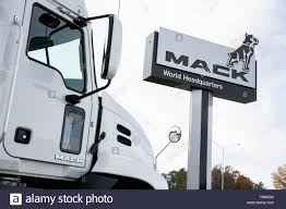 A Logo Sign Outside Of The Headquarters Of Mack Trucks, Inc., In ... 1987 Mack Rs688lst Antique And Classic Trucks General Technicians Test Their Skills On Mack Pinnacle Models At Old Rusty Truck Editorial Stock Image Image Of Metal 69141199 Pin By Scott Lapachinsky Salvagegraveyardretired Big Rigs Inc Is An American Truckmanufacturing Company A Museum Allentown Pa Rays Photos Mushroom Transportation Bmodel Bulldog Aerodyne Incs Most Teresting Flickr Photos Picssr Driver Blog History Index Imagestrusmack01959hauler