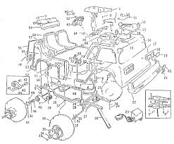 Fire Truck Parts Diagram Power Wheels Fire Truck Parts | Model 86300 ... Fire Truck Parts Diagram Power Wheels Model 86300 Cheap Rescue Find Deals Radio Flyer Bryoperated For 2 With Lights And Sounds Kids Power Wheels Ride On Kids Youtube Jeeps Pertaing To Seater 12v Famous 2018 Regarding Walmart Best Resource We Review The Ford F150 The Kid Trucker Gift Fisher Price Paw Patrol Dgl23 You Are My Fisherprice Corvette Ride Car 10 Remote Control In Updated Sept