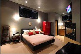 Tiny Bedroom Ideas For Young Adults Men Sxzoiukv
