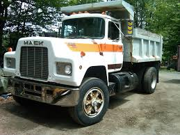Mack For Sale At American Truck Buyer Used 2014 Mack Gu713 Dump Truck For Sale 7413 2007 Cl713 1907 Mack Trucks 1949 Mack 75 Dump Truck Truckin Pinterest Trucks In Missippi For Sale Used On Buyllsearch 2009 Freeway Sales 2013 6831 2005 Granite Cv712 Auction Or Lease Port Trucks In Nj By Owner Best Resource Rd688s For Sale Phillipston Massachusetts Price 23500 Quad Axle Lapine Est 1933 Youtube