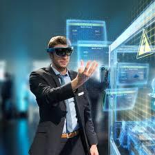 Siemens Dresser Rand Acquisition by Digital Enterprise Future Of Manufacturing Siemens Global Website