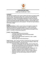 Catering Coordinator Resume - PDF Format | E-database.org Resume Sales Manager Resume Objective Bill Of Exchange Template And 9 Character References Restaurant Guide Catering Assistant 12 Samples Pdf Attractive But Simple Tricks Cater Templates Visualcv Impressive Examples Best Your Catering Manager Must Be Impressive To Make Ideas Sample Writing 20 Tips For