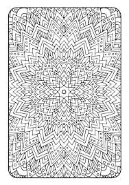 365 Best Printables Coloring Pages Images On Pinterest