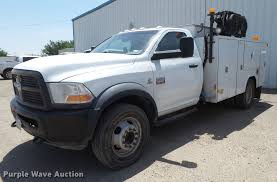 2012 Dodge Ram 5500 Service Truck | Item EI9629 | SOLD! Augu... Products Archive Custom Truck One Source Used Semi Trucks Trailers For Sale Tractor Chevrolet Service Utility Mechanic In Texas All American Of San Angelo New Car Dealership In Search Results For Bucket Points Equipment Sales Food Truck Wikipedia Salt Lake City Provo Ut Watts Automotive 2012 Ford F550 Super Duty Service Item Dk9906 Sold 1996 Mack Ch613 Bj9804 February 2008 Xl Flatbed H8 Gmc I20 Canton