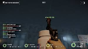 Payday 2 Halloween Masks Disappear by Steam Community Guide Lab Rats Event Guide
