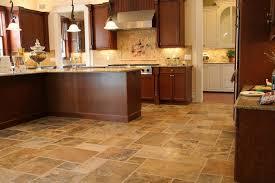 scabos travertine floor tile scabos pattern travertine fuda tile