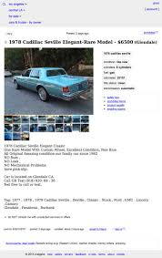 100 Craigslist Los Angeles Trucks By Owner Seattle Cars Wwwjpkmotorscom