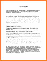 019 Hyatt Mission Statement Hostess Resume Day Care Examples ... Hospital Volunteer Cover Letter Sample Best Of Cashier Customer Service Representative Resume Free Examples Rumes Air Hostess For 89 Format No Experience New Cv With Top 8 Head Hostess Resume Samples Sver Example Writing Tips Genius Restaurant 12 Samples Pdf Documents Cashier Job Description 650841 Stewardess Fine Ding Upscale 2019
