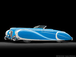 deco car design 158 best wheels circa 1930 s deco design images on