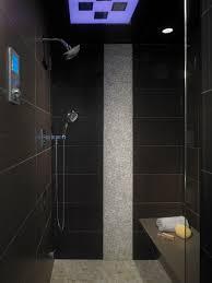 Kohler Stillness Bathroom Faucet by 17 Kohler Stillness Bathroom Faucet Kohler K T954 4 Bn Tub