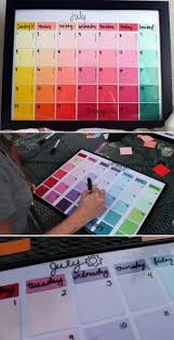 best 25 easy diy projects ideas on pinterest fun diy simple
