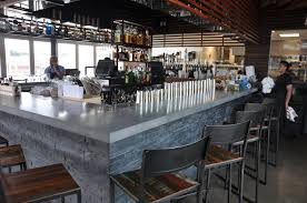 Commercial Bar Tops — Custom Bar Tops Commercial Bar Tops Designs Tag Commercial Bar Tops Custom Solid Hardwood Table Ding And Restaurant Ding Room Awesome Top Kitchen Tables Magnificent 122 Bathroom Epoxyliquid Glass Finish Cool Ideas Basement Window Dryer Vent Flush Mount Barn Millwork Martinez Inc Belly Left Coast Taproom Santa Rosa Ca Heritage French Bistro Counter Stools Tags Parisian Heavy Duty Concrete Brooks Countertops Custom Wood Wood Countertop Butcherblock