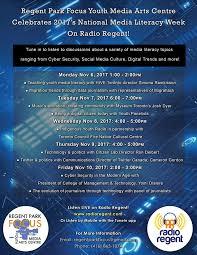 radio regent home