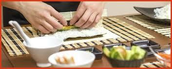 cours cuisine asiatique cours de cuisine asiatique beautiful atelier de cuisine