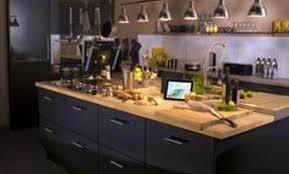 cuisines delinia cuisines delinia 100 images meuble de cuisine décor béton