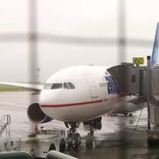 selection siege air transat air transat airlines 5959 boulevard de la côte vertu