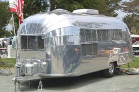 100 Classic Airstream Trailers For Sale Airstream Trailer Vintage Trailer Pictures