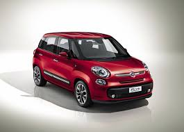 7 best fiat 500l images on car sketch design and fiat