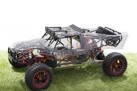 FID Dragon Hammer V2 - Roller 1/5th Scale Solid Axle Truck Traxxas Trx4 Scale Trail Crawler Review Big Squid Rc Car 1 5 Rc Truck Bodies Hpi 1979 Ford F150 Supercab Body For Faest Trucks These Models Arent Just Offroad Primal Home Exceed 18 Mad Torque 8x8 Redlineremotentrolcom 19 Shootout And News Amazoncom Rage R10st Rtr Stadium 110 Toys Games Nitro Nokier 457cc Engine 4wd 2 Speed 24g 86291 Ready To Run Electric Powered Large 15 Buggies Hail To The King Baby The Best Reviews Buyers Guide How Fast Is My Car Geeks Explains What Effects Your Cars Speed Desert Xlrhyoutubecom Mixed Class Powerful