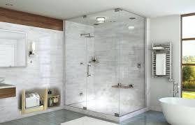 Towel Warmer Bed Bath Beyond by Towel Warmer Drawer Bathroom