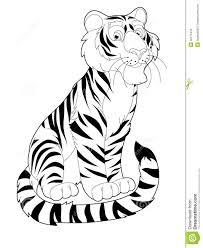 Safari Animal Coloring Pages Marvelous Jungle Gaes