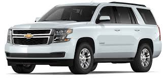 Search Chevrolet Tahoe Dealer Seattle | Chevrolet Tahoe Renton 2011 Chevrolet Tahoe Ltz For Sale Whalen In Greenwich Ny 2018 Rst First Drive Review Wikipedia 2007 For Sale Campbell River 2017 Suv Baton Rouge La All Star 62l 4wd Test Car And Driver Used 2015 Brighton Co 2013 Ppv News Information Reviews Rating Motor Trend Gurnee Vehicles Z71 Lifted Blazers Tahoes Pinterest 2012 Chevrolet Tahoe Used Preowned Clarksburg Wv