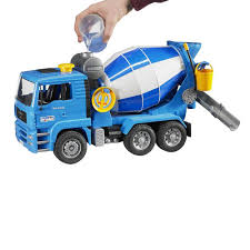 Amazon.com: Bruder MAN Cement Mixer: Toys & Games Side Illustration Of Yellow Cement Mixer Truck Stock Photo Picture Bruder Toys The Play Room Student Christian Journal At Hvard Posts Essay Claiming Jews Bruder Mb Arocs 03654 Ebay Buy Man Tgs 03710 Scania R Series Truck In Balgreen Edinburgh My Amazing Toys Cement Mixer Model Toy Truck Which Is German And Concrete Pump An Mixer Scale Models By First Gear Nzg Man Tgs 116 Scale Realistic Cstruction Vehicle Mack Granite You Can Have Your Own Super Realistic Modern